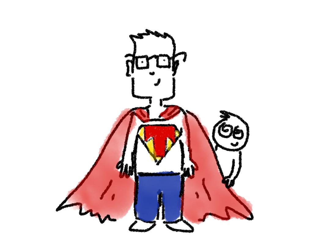 super_tata