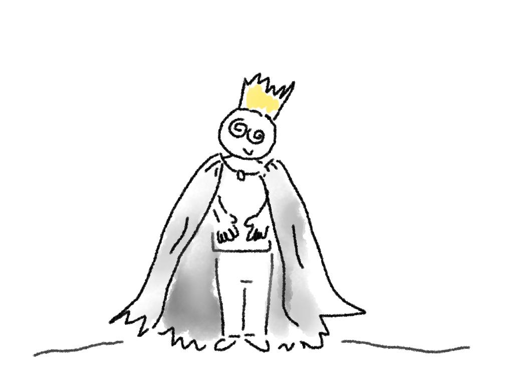 trzeci_krol