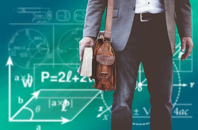 Edukacja domowa pozwala odnaleźć własne autorytety